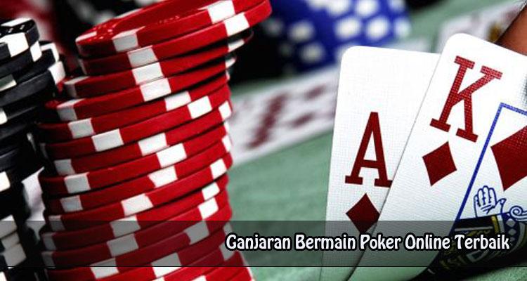 Nettvpoker-Situs-IDN-Poker-Terbaik