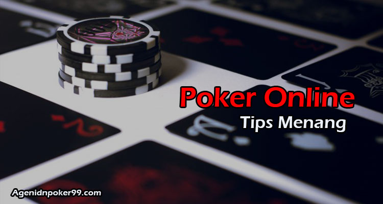 Situs-Bandar-Poker-Terbaik-dan-Tips-Bermain