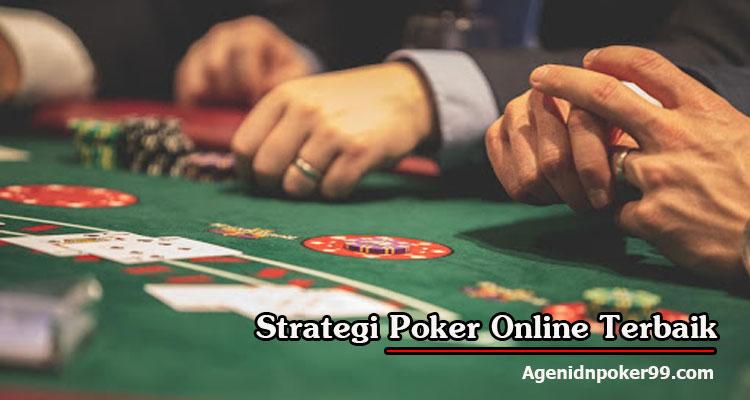 Strategi-Poker-Terbaik-2020